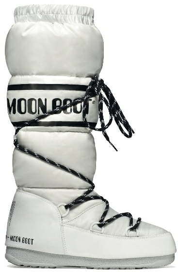 moon boot we duvet_bianco_24001700001