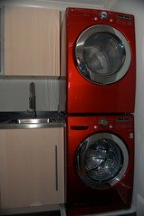 room, clothes dryer, home appliance, major appliance, washing machine,