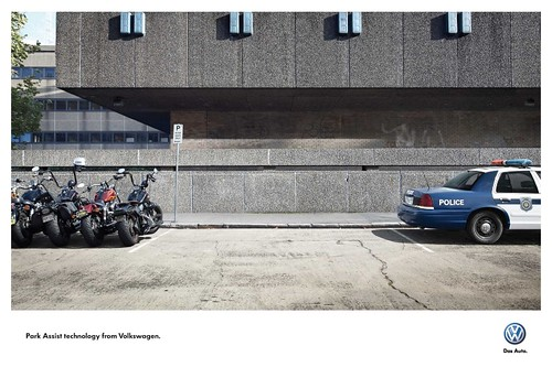 vw_parkassist_bikers