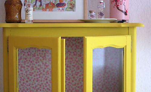 d co moutarde et liberty rose sucre blog diy recettes. Black Bedroom Furniture Sets. Home Design Ideas