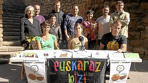 euskara_prentsaurrekoa