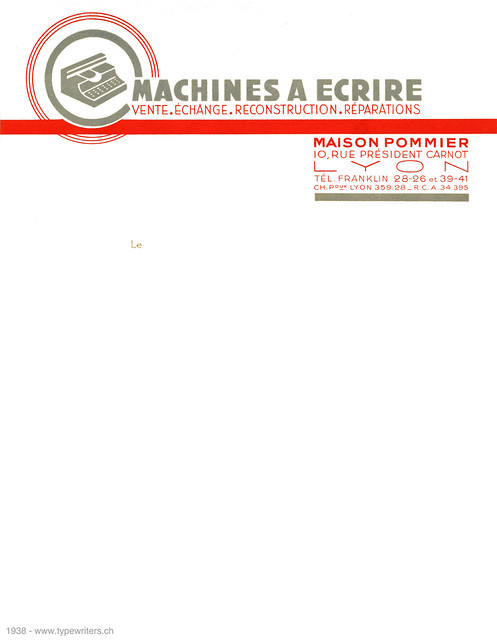 letterhead_reparation_pommier_1938