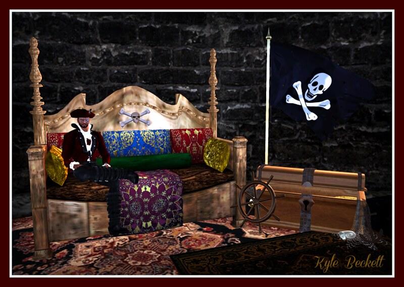 pirate4_Final