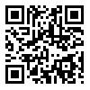 《[西安e报:1370期]》二维码网址