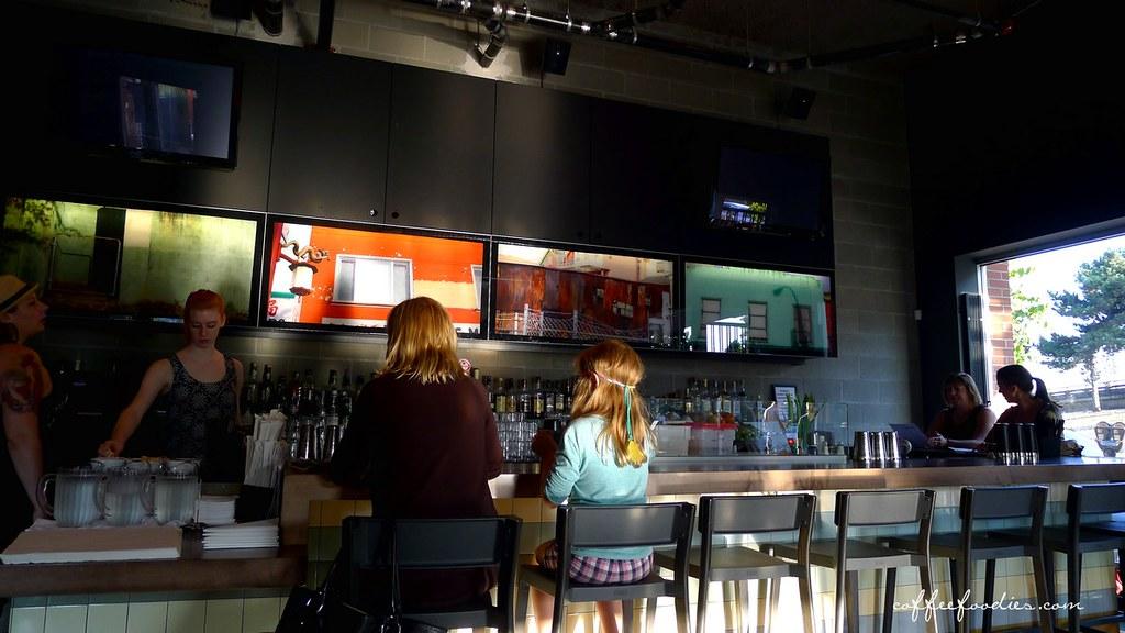The Union Bar Strathcona Chinatown 0016