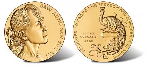 Daw-Aung-San-Suu-Kyi-Bronze-Medal-510x227