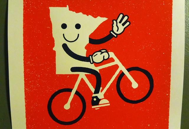 minnesota-biking
