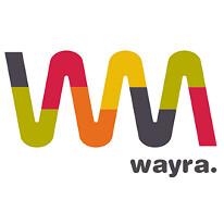 wayra_square