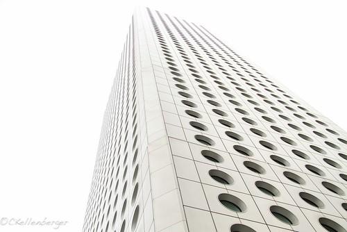 Hong Kong-2644