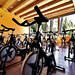 Sala Indoor Cycling