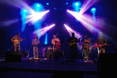Greensky Bluegrass - 120817  (42)
