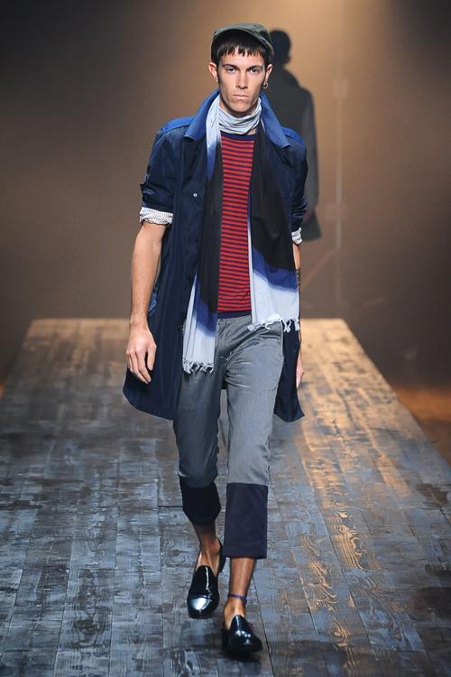 SS13 Tokyo Factotum012_Tin Tin(Fashion Press)