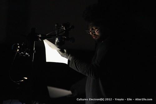 2012-10-10-Yroyto-EK2012-Alter1fo-007