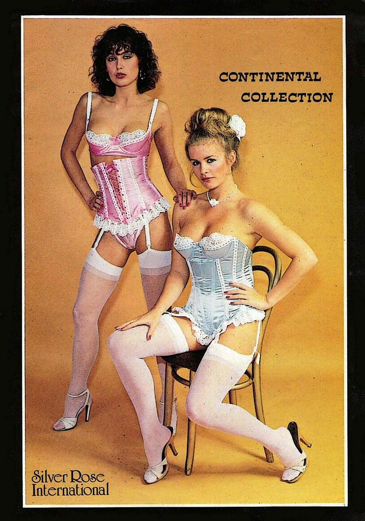 for free lingerie catalogs