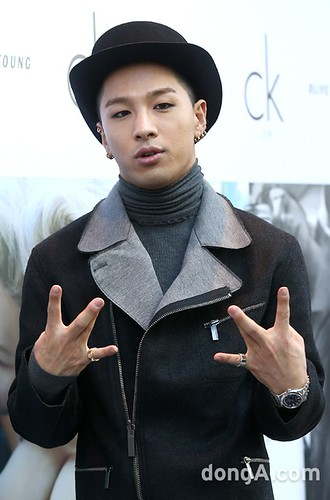 Taeyang-CKOne-Press-20141028__185