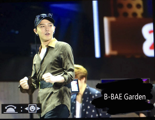 BIGBANG FM Chengdu 2016-07-03 more (46)
