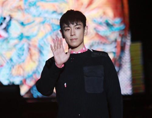 Big Bang - Made V.I.P Tour - Changsha - 26mar2016 - Irene_TOP - 05 (Custom)