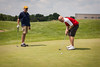 USPS PCC Golf 2016_433