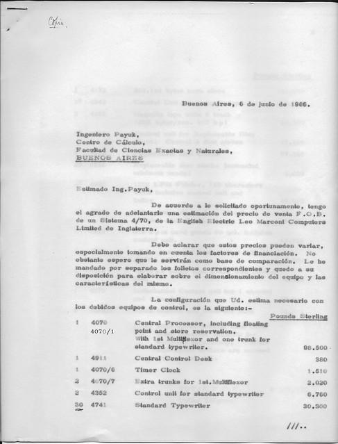 19660606_Presupuesto_Marconi0001