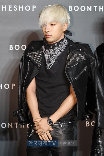 Taeyang-GD_at-Boontheshop-20141017_12