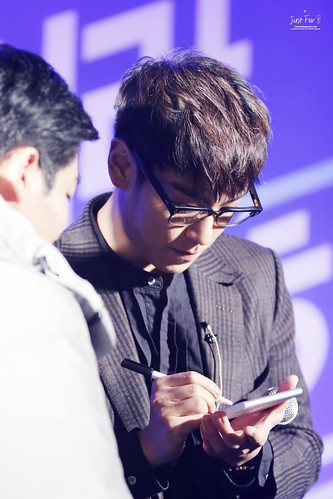 TOP Cass Fresh Pub Event 2016-01-18 by Just_for_BB (4)