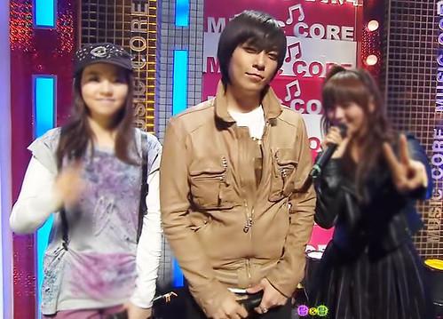 TOP-MusicCore2008-by탑&탑-bbvipz_1