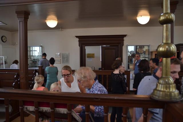 synagoge (4)
