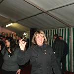 2010-Neujahrsfeier_74