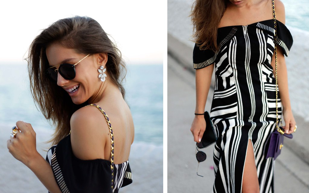 02__black_and_white_dress_chic_outfit_theguestgirl_noholita_songofstyle