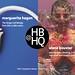 Marguerita Hagan and Elena Bouvier HBHQ-POST2016 by heavybubble portfolio websites for artists
