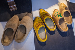 Clogs for all sizes
