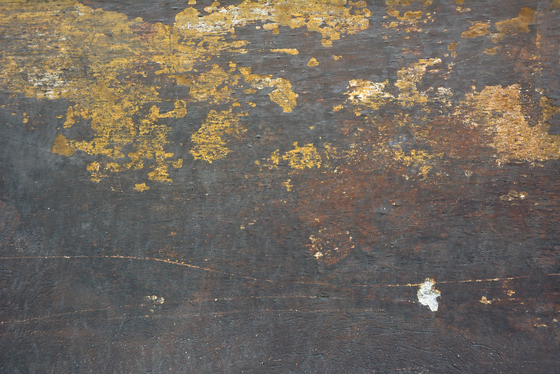wall-texture-by-texturepalace-medium-2
