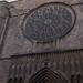 Basílica de Santa Maria del Pi by embralona