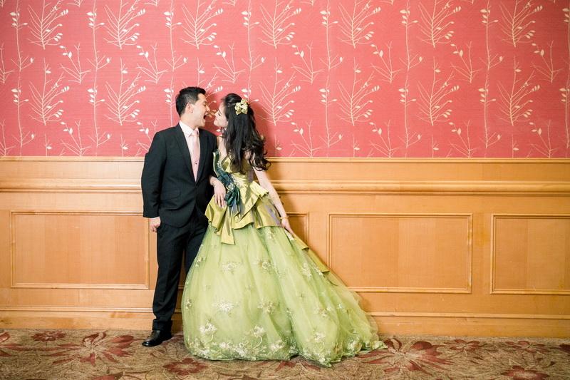 婚禮攝影紀錄_5687_調整大小