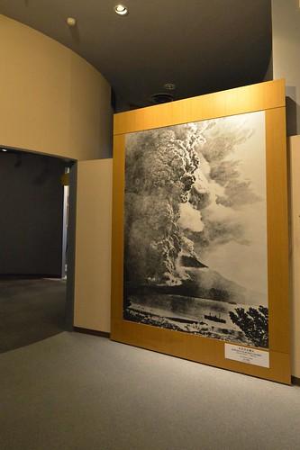 2012夏日大作戰 - 桜島 - 桜島ビジターセンターの近く (11)