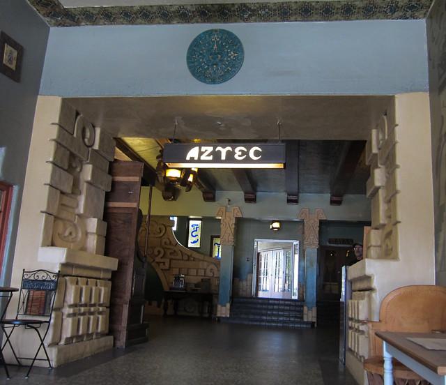 Aztec Hotel And Spa Almondsbury Bristol