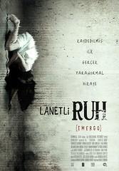 Lanetli Ruh - Emergo (2012)