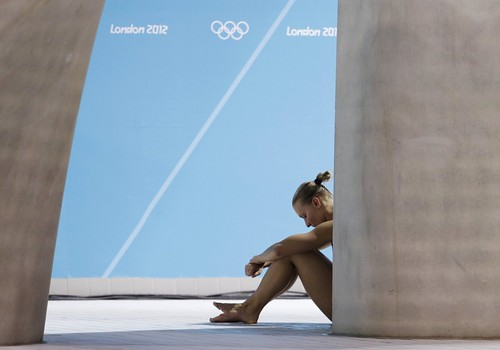 OLYMPIC IMAGES