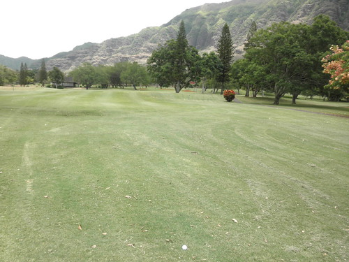Makaha Valley Country Club 218