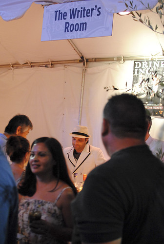 7762775328 45b548afc9 LA Food & Wine: Asian Night Market (Los Angeles, CA)