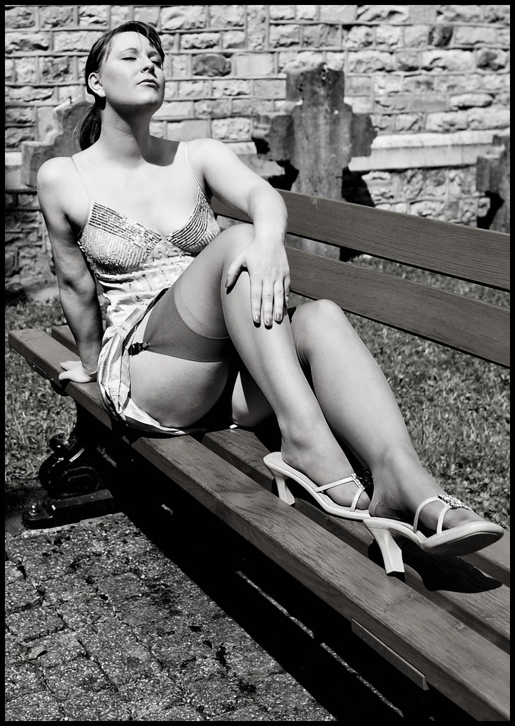 Beautiful naked spanish women