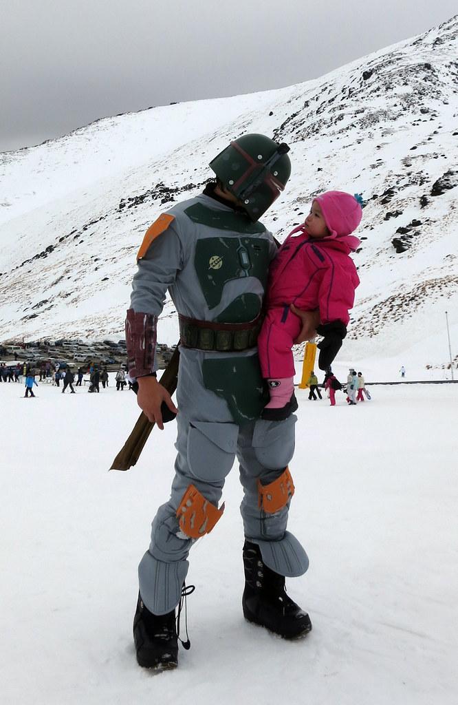 SnowtripNZ2012 (2)