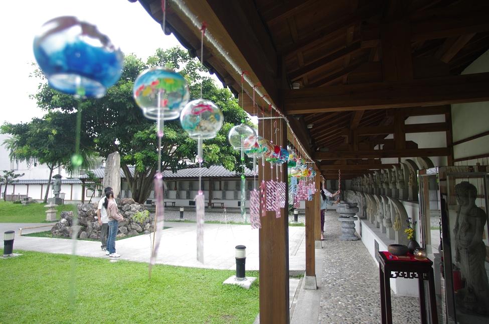 201208花蓮慢遊