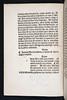 Rubrication in Albertus Magnus [pseudo-]: Secreta mulierum et virorum (cum commento)