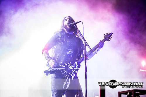 Machine Head 11-08-2012 (16)