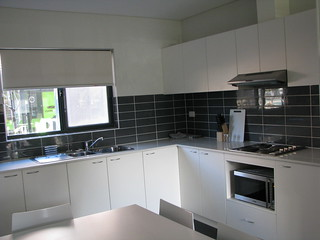 ECU student accommodation (7)