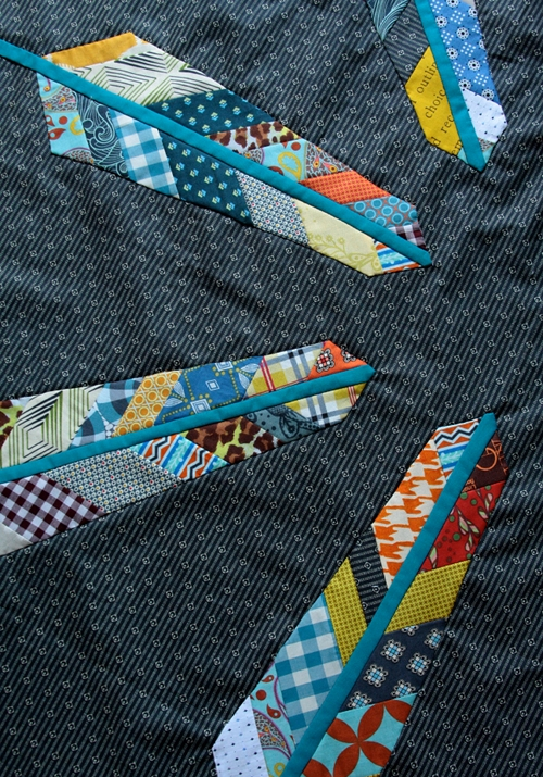 applique.feathers.1