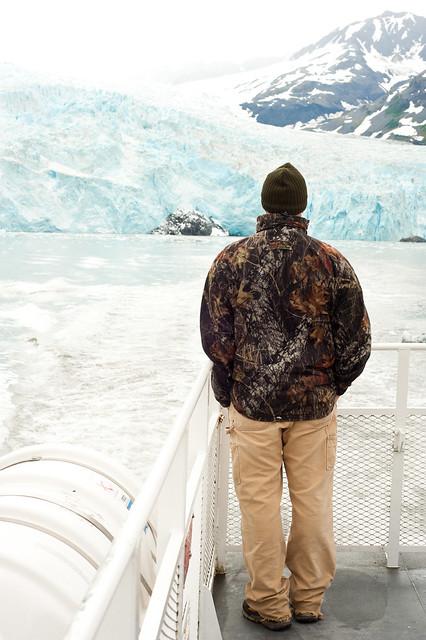 Alaska69 (1 of 1)