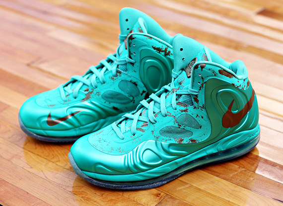 nike-hyperposite-statue-of-liberty-1