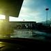 Gas Station por Lymf